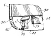 patent_fig9