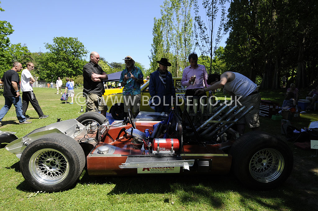 2012-motorsport-at-the-palace-day-1-5864