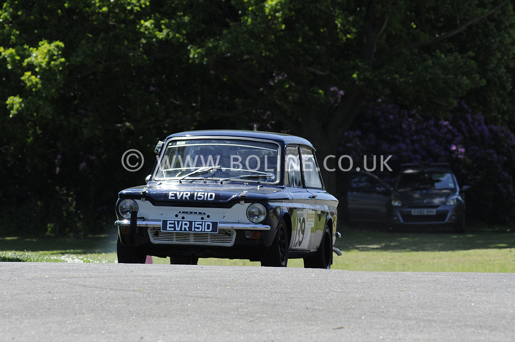 2012-motorsport-at-the-palace-day-1-5885