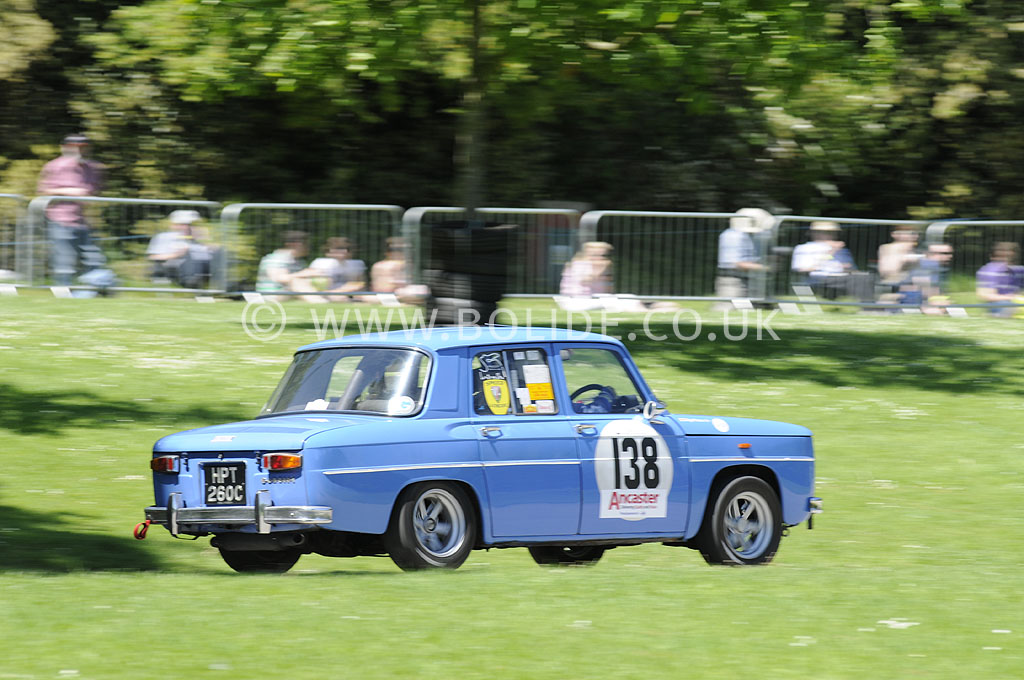 2012-motorsport-at-the-palace-day-1-5898