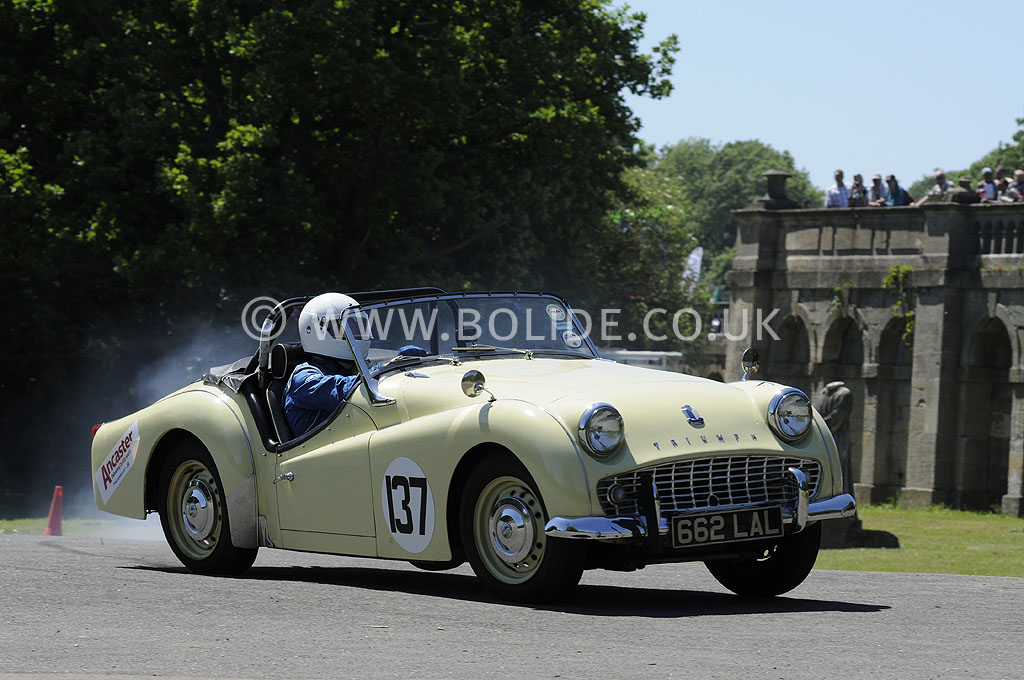 2012-motorsport-at-the-palace-day-1-5907