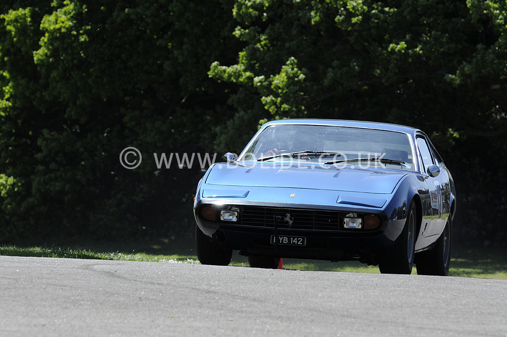 2012-motorsport-at-the-palace-day-1-5947