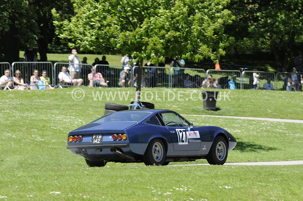 2012-motorsport-at-the-palace-day-1-5950