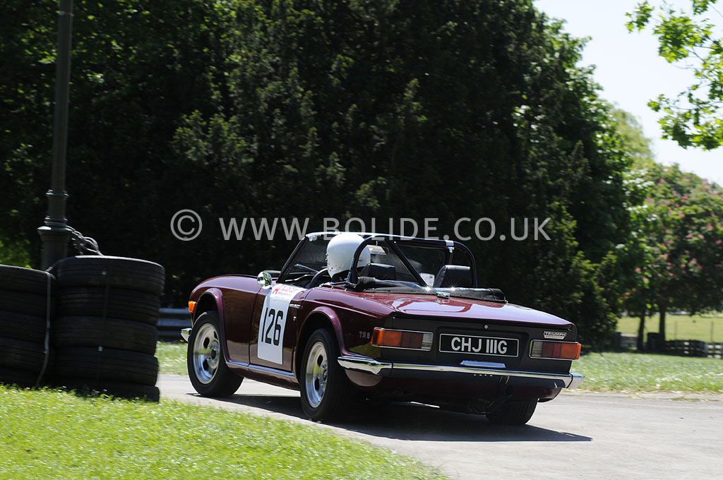2012-motorsport-at-the-palace-day-1-5952