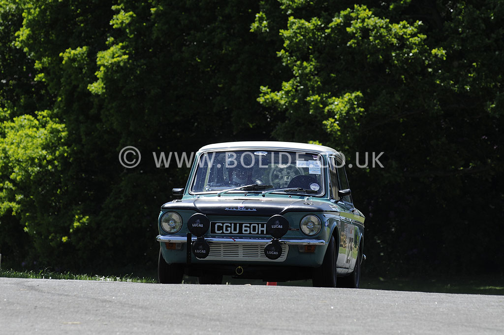 2012-motorsport-at-the-palace-day-1-5961