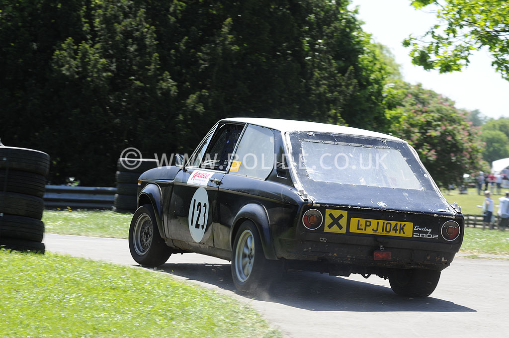 2012-motorsport-at-the-palace-day-1-5972
