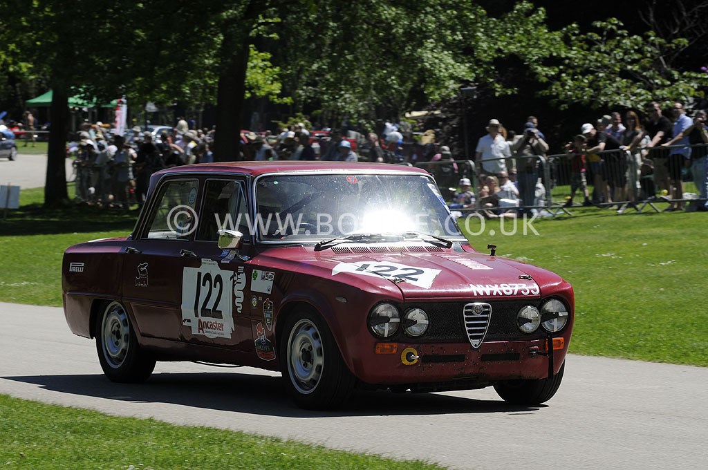 2012-motorsport-at-the-palace-day-1-5982