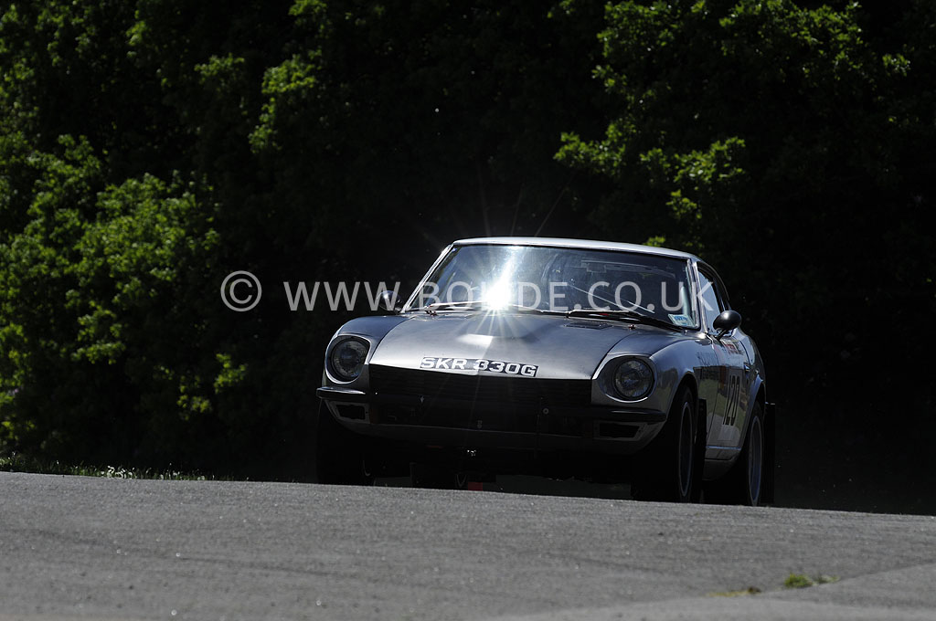 2012-motorsport-at-the-palace-day-1-5994
