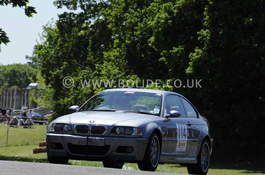 2012-motorsport-at-the-palace-day-1-6006