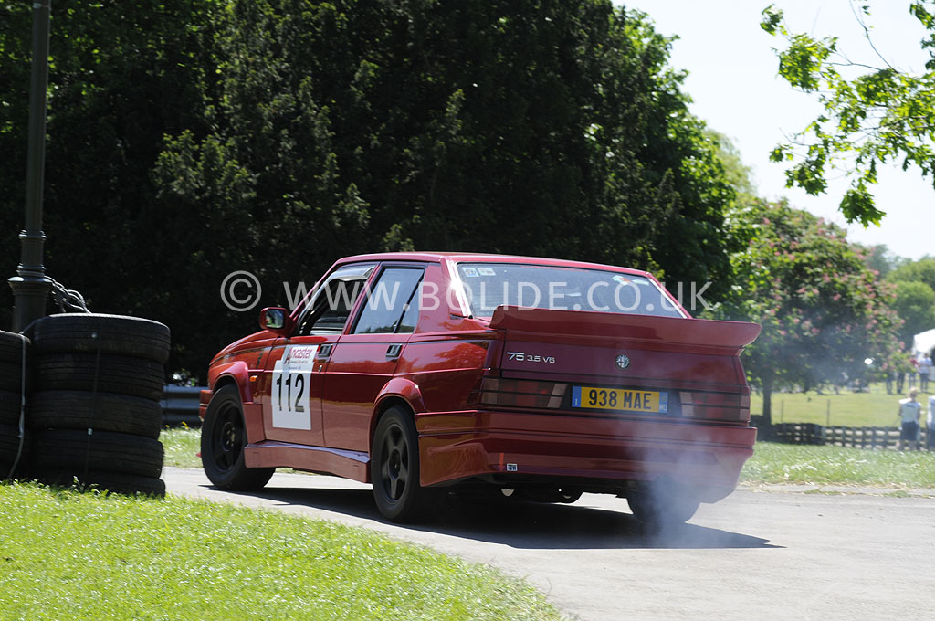 2012-motorsport-at-the-palace-day-1-6012