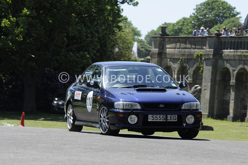 2012-motorsport-at-the-palace-day-1-6021