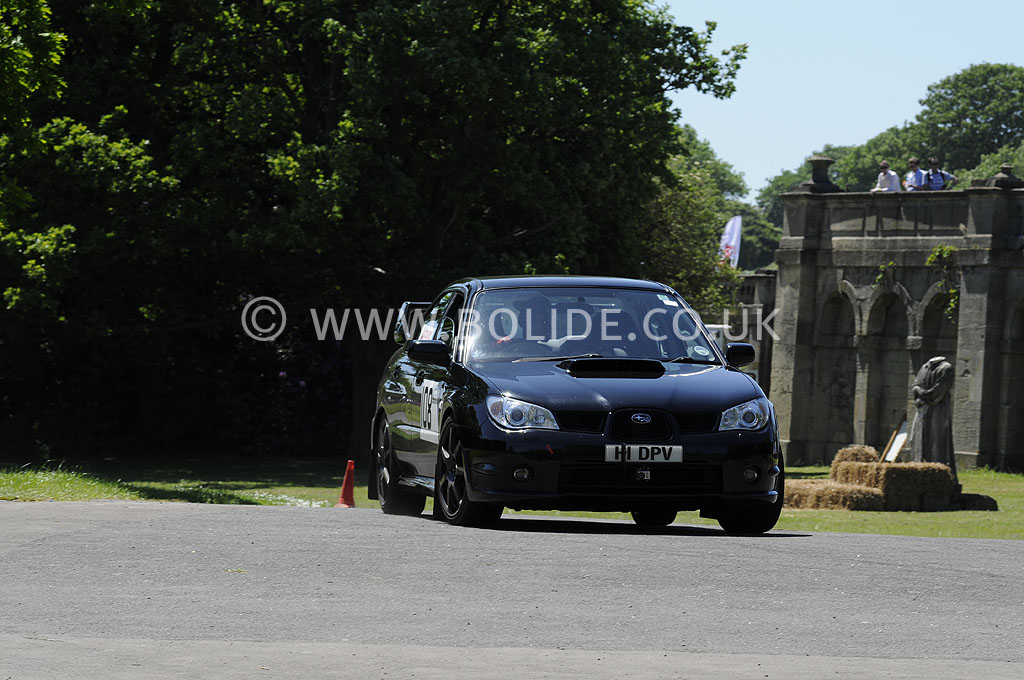 2012-motorsport-at-the-palace-day-1-6030