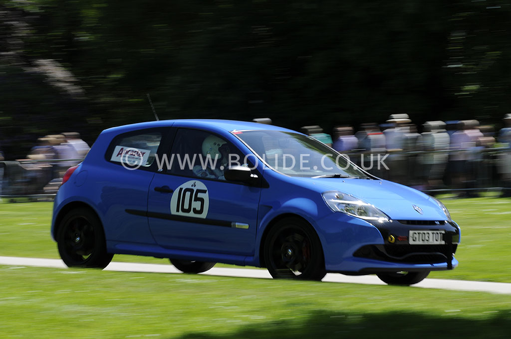 2012-motorsport-at-the-palace-day-1-6038