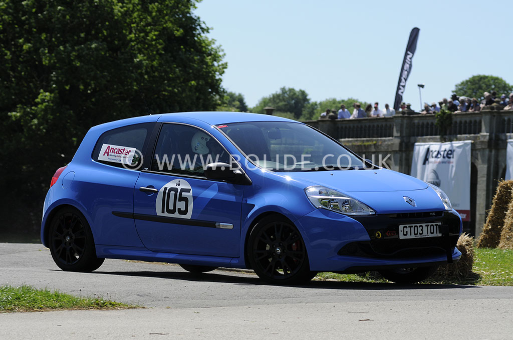 2012-motorsport-at-the-palace-day-1-6042