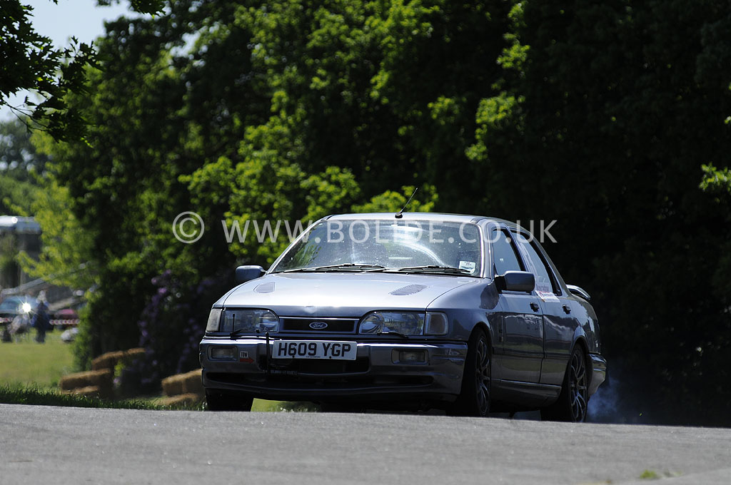 2012-motorsport-at-the-palace-day-1-6049