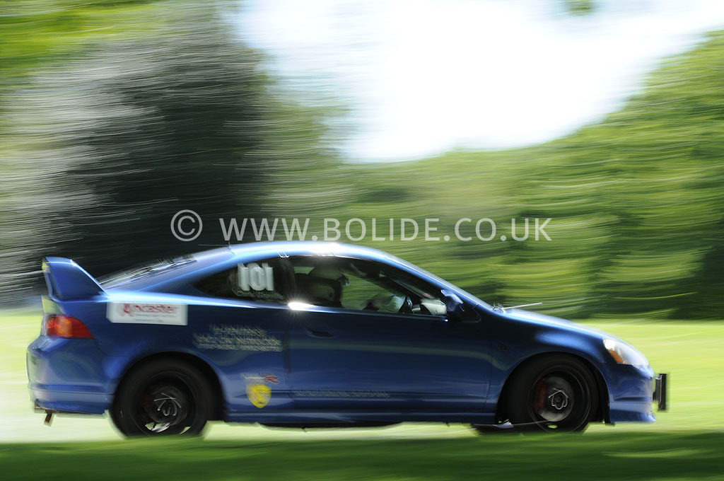 2012-motorsport-at-the-palace-day-1-6056