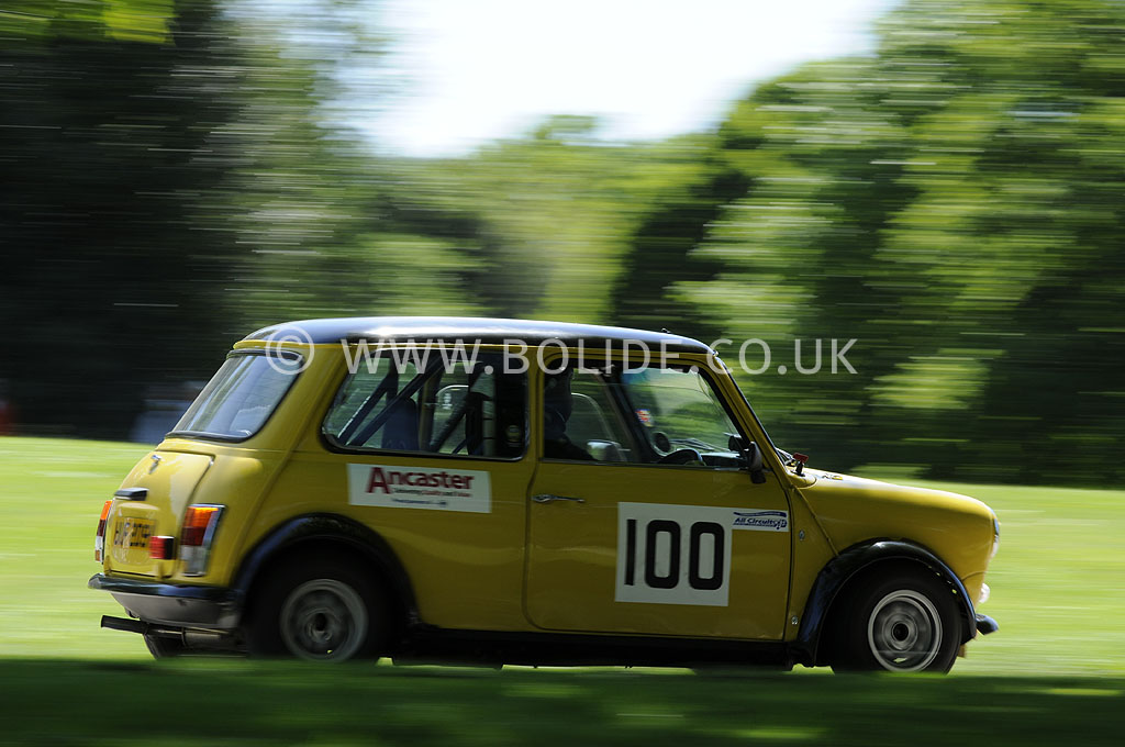 2012-motorsport-at-the-palace-day-1-6062