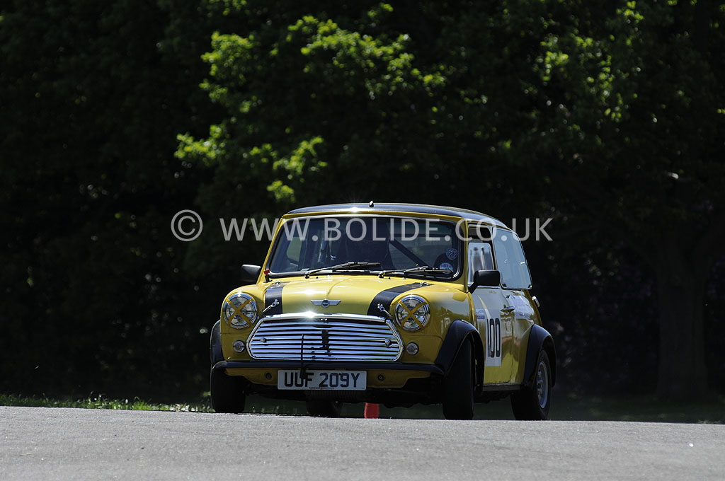 2012-motorsport-at-the-palace-day-1-6063