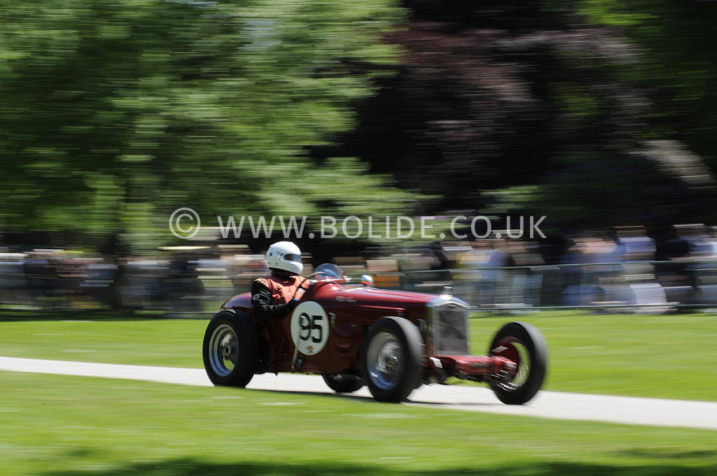 2012-motorsport-at-the-palace-day-1-6076
