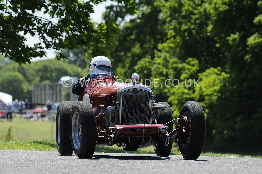 2012-motorsport-at-the-palace-day-1-6082