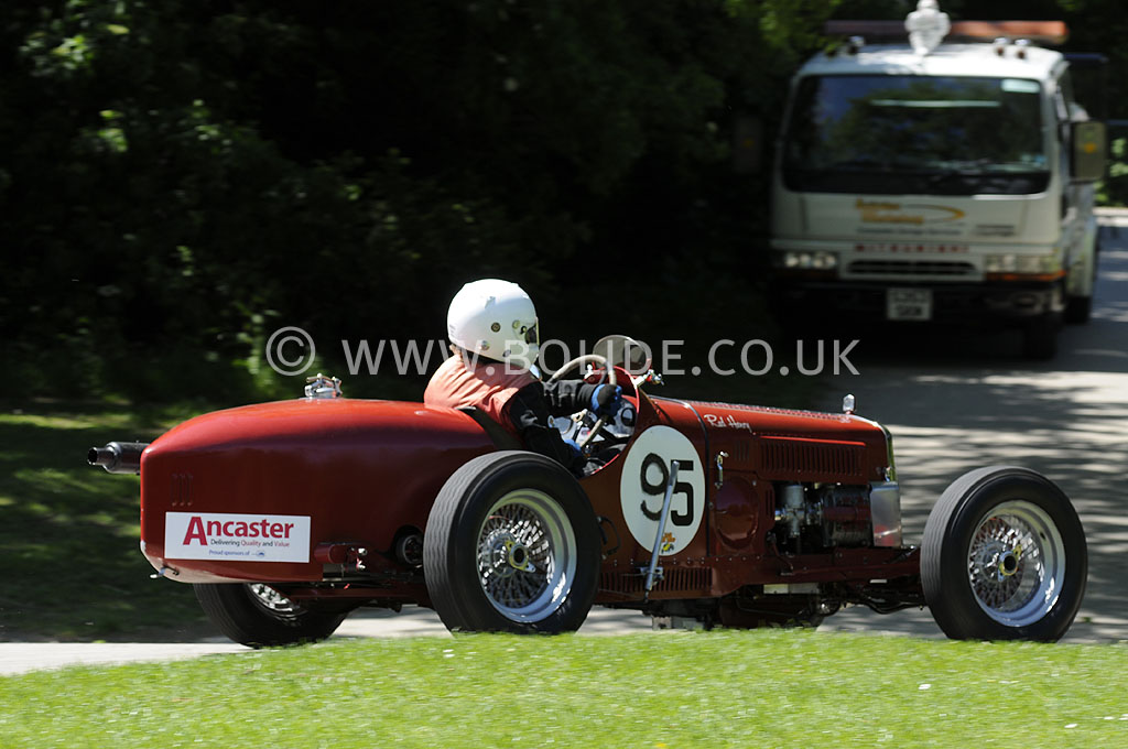 2012-motorsport-at-the-palace-day-1-6083
