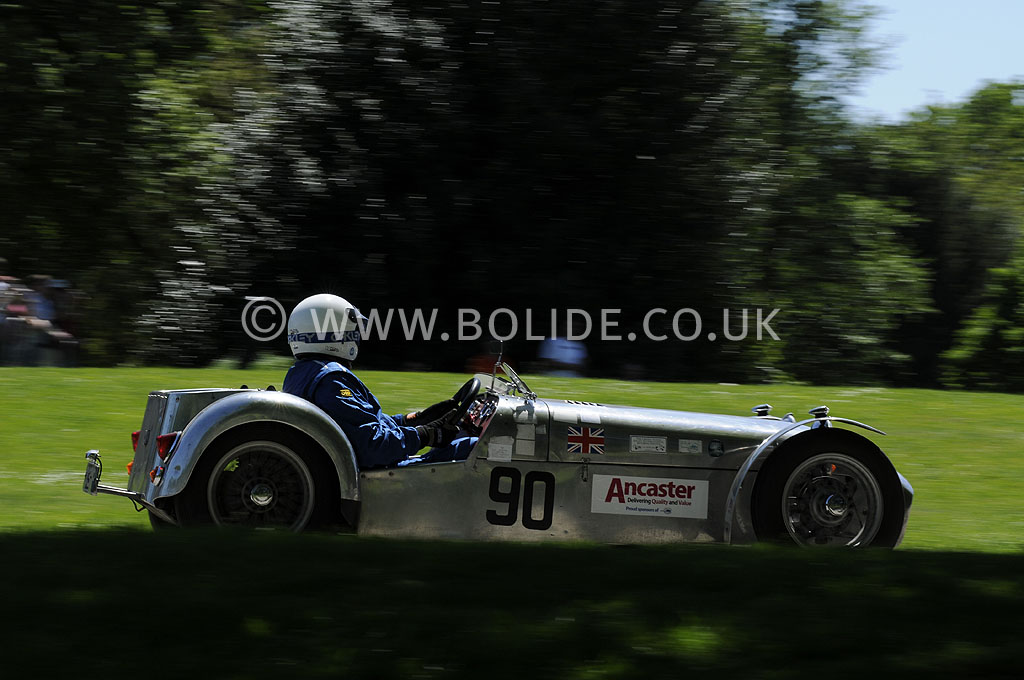 2012-motorsport-at-the-palace-day-1-6094