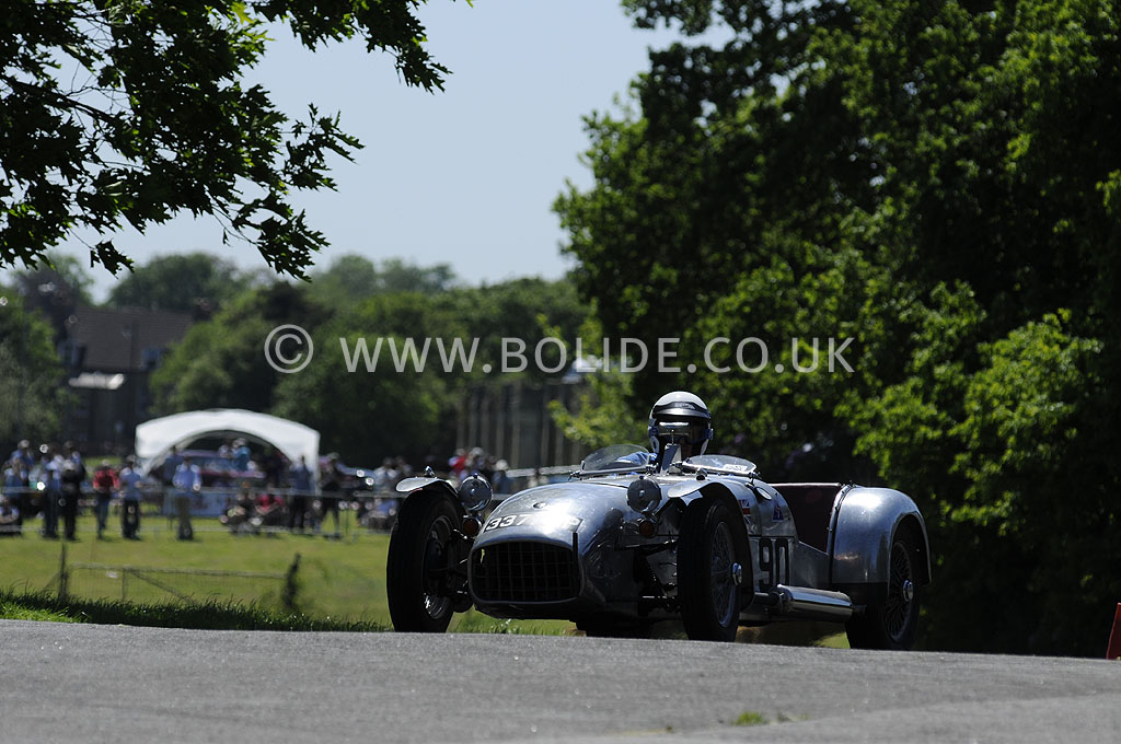 2012-motorsport-at-the-palace-day-1-6097