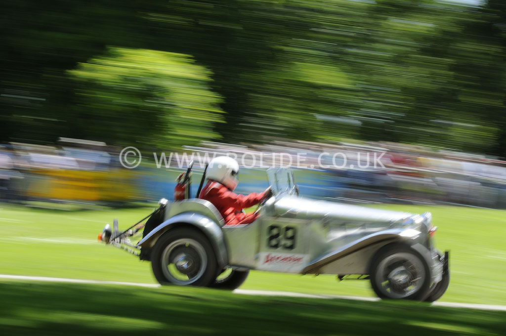 2012-motorsport-at-the-palace-day-1-6102