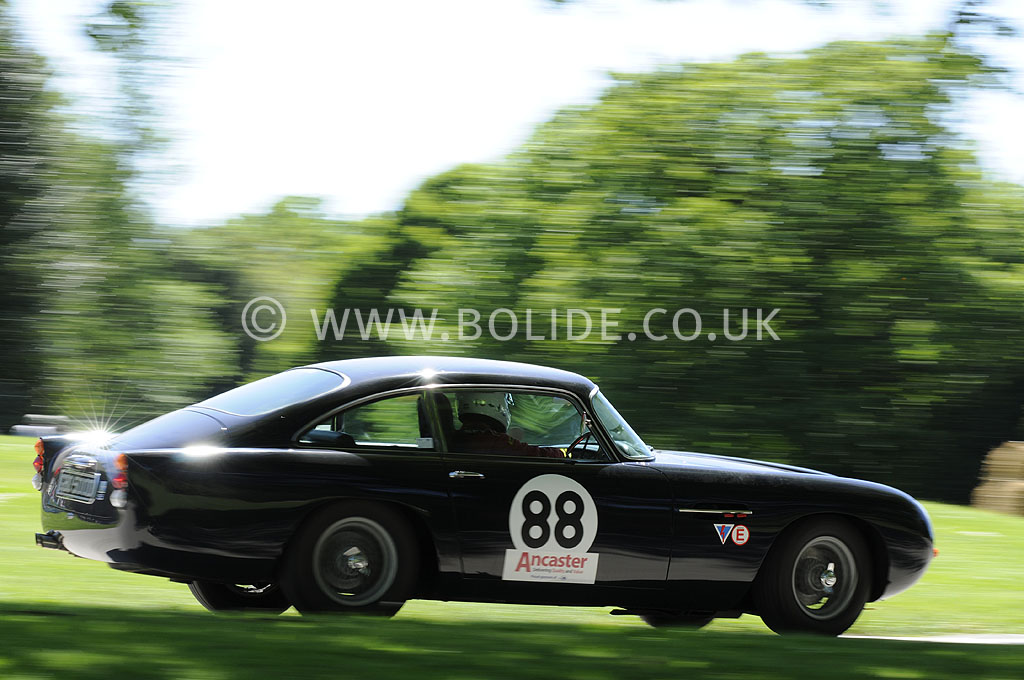 2012-motorsport-at-the-palace-day-1-6109