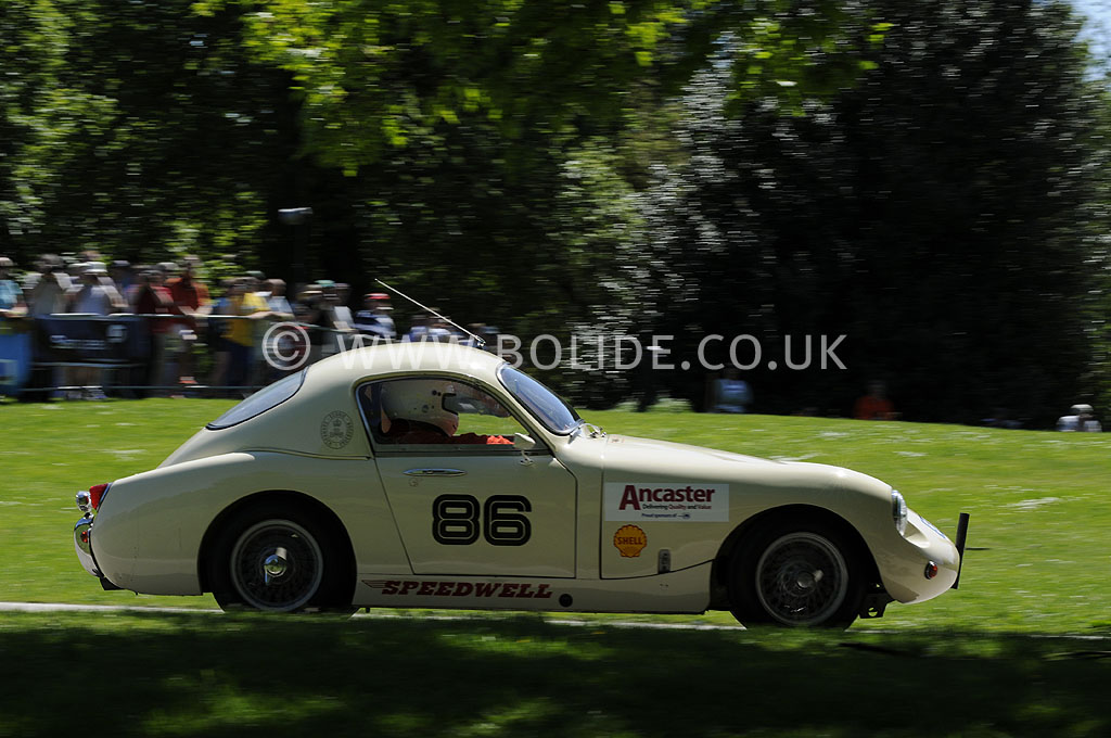 2012-motorsport-at-the-palace-day-1-6122