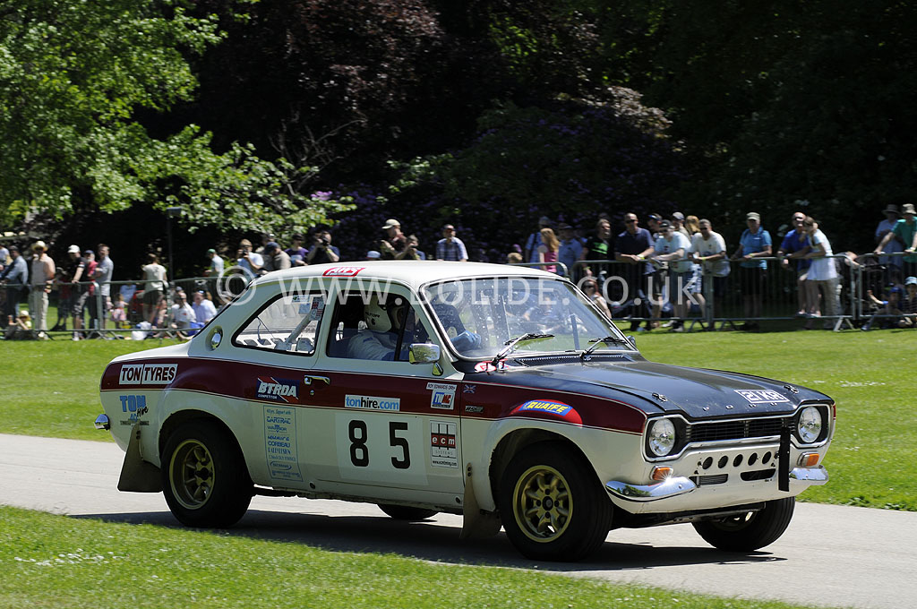 2012-motorsport-at-the-palace-day-1-6130