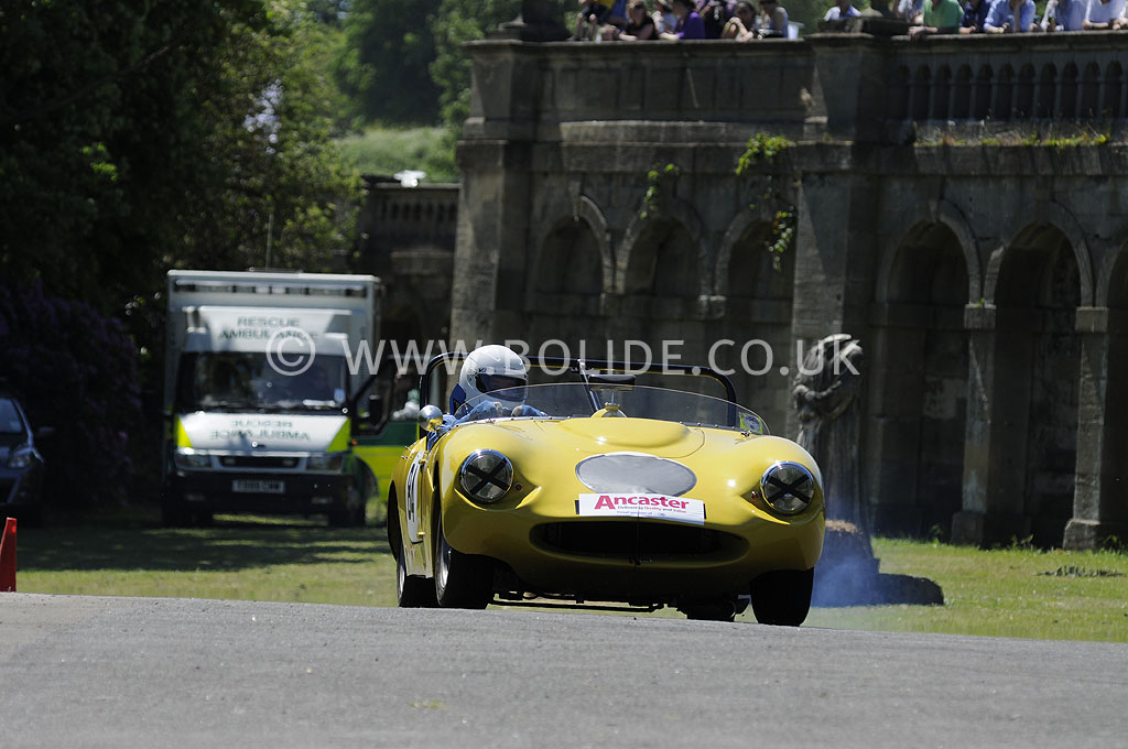 2012-motorsport-at-the-palace-day-1-6139