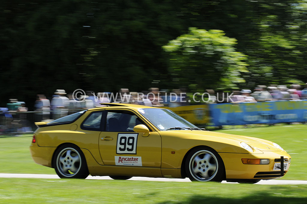 2012-motorsport-at-the-palace-day-1-6143