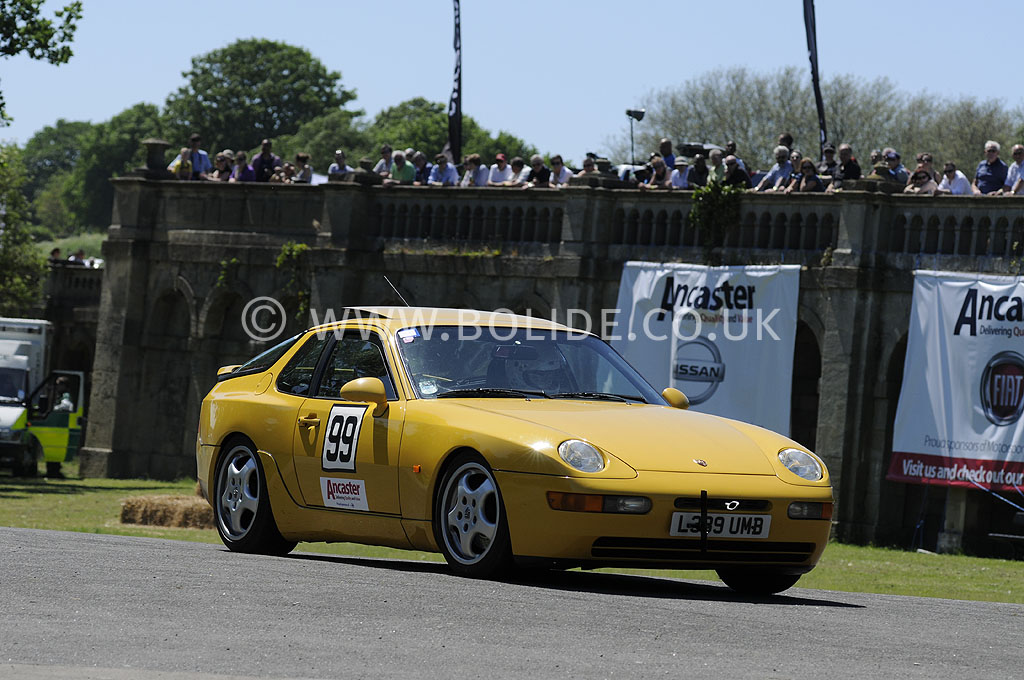 2012-motorsport-at-the-palace-day-1-6145