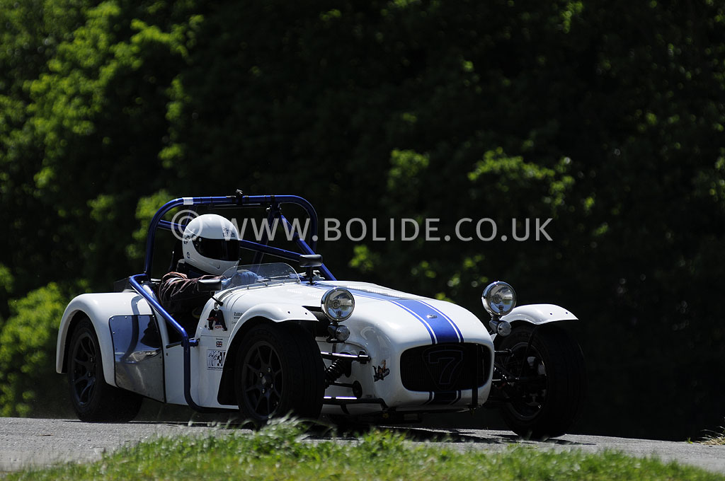 2012-motorsport-at-the-palace-day-1-6148