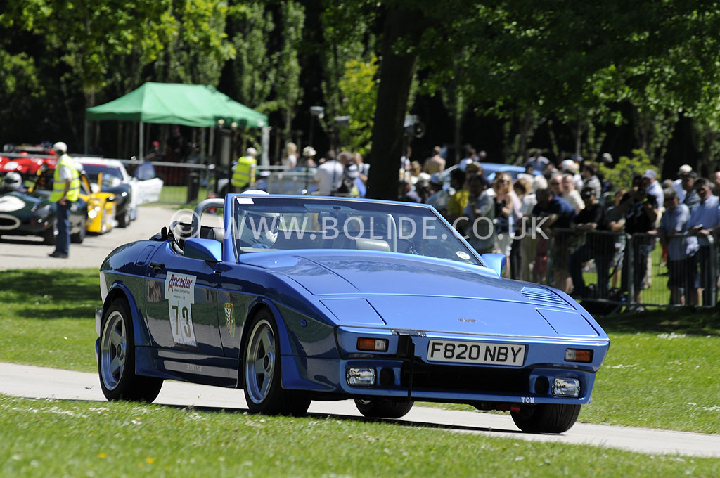2012-motorsport-at-the-palace-day-1-6156