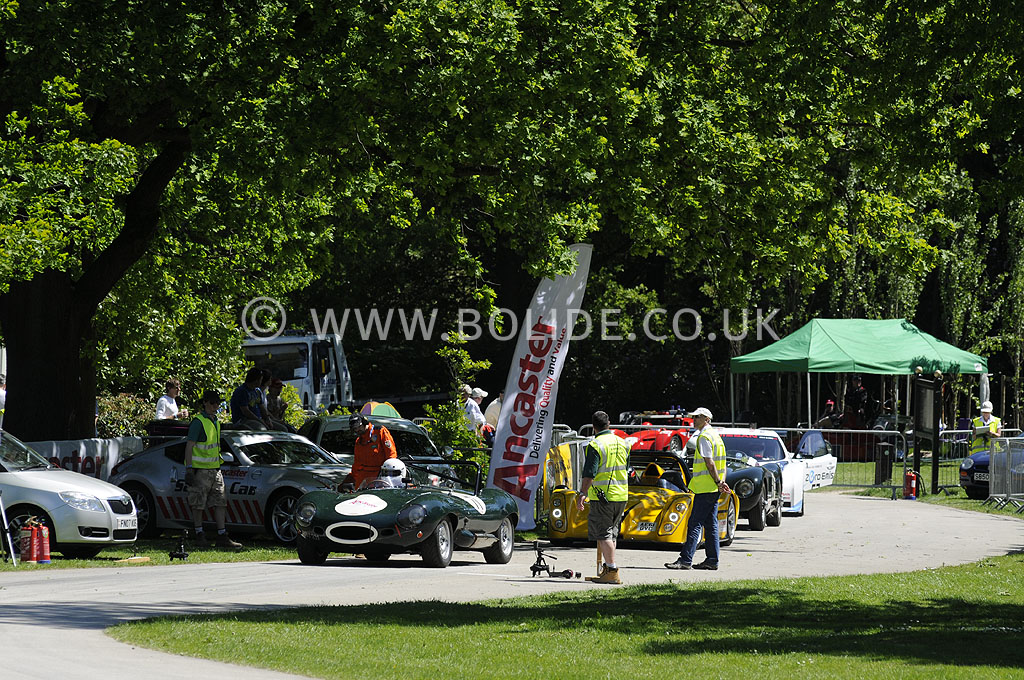 2012-motorsport-at-the-palace-day-1-6157