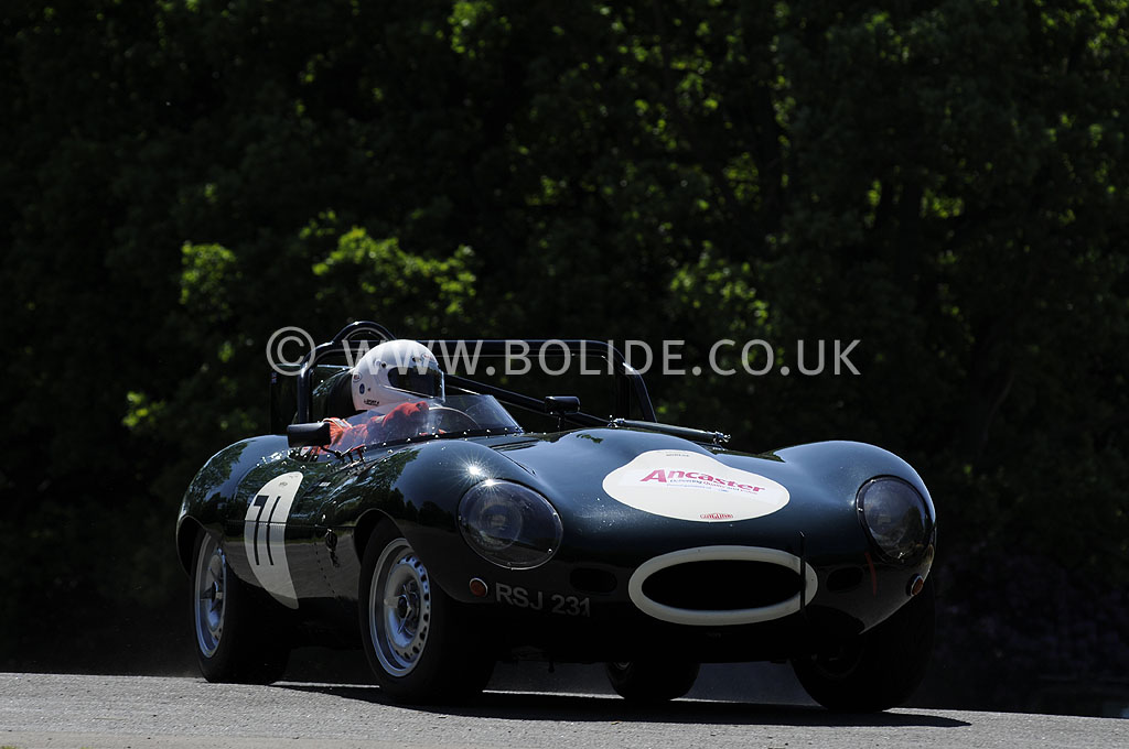 2012-motorsport-at-the-palace-day-1-6163