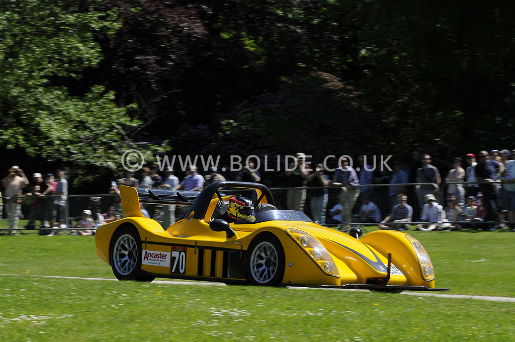 2012-motorsport-at-the-palace-day-1-6164