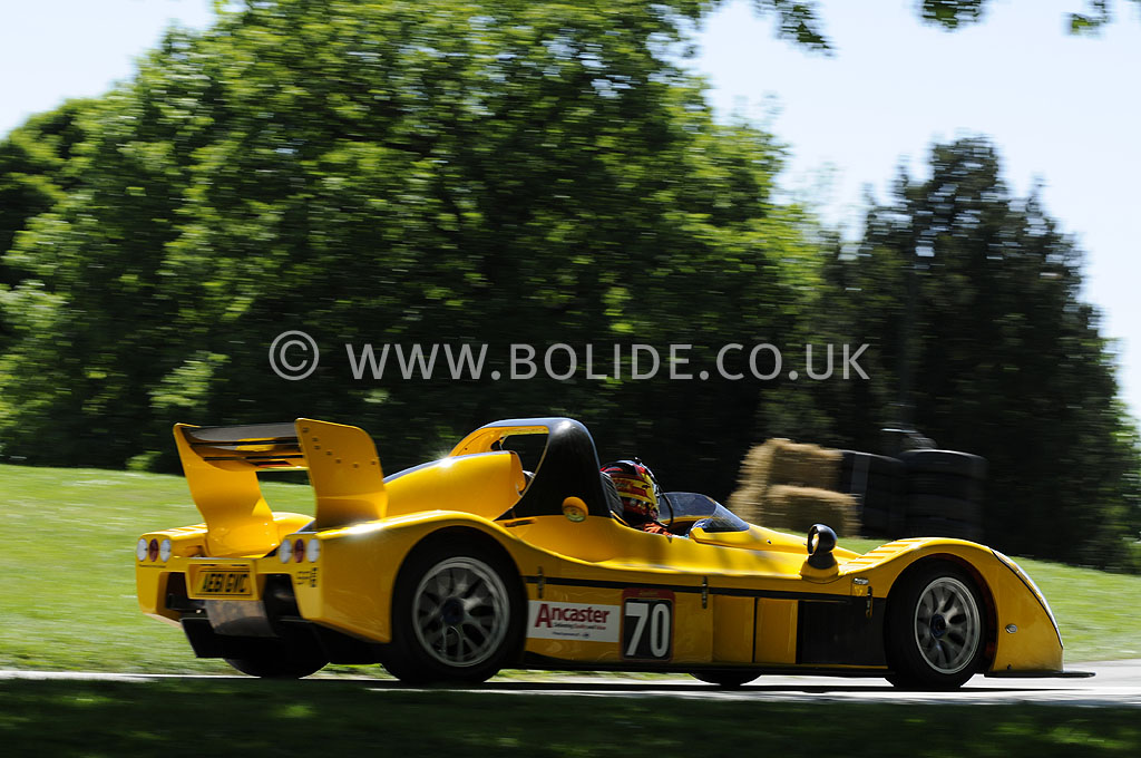 2012-motorsport-at-the-palace-day-1-6165