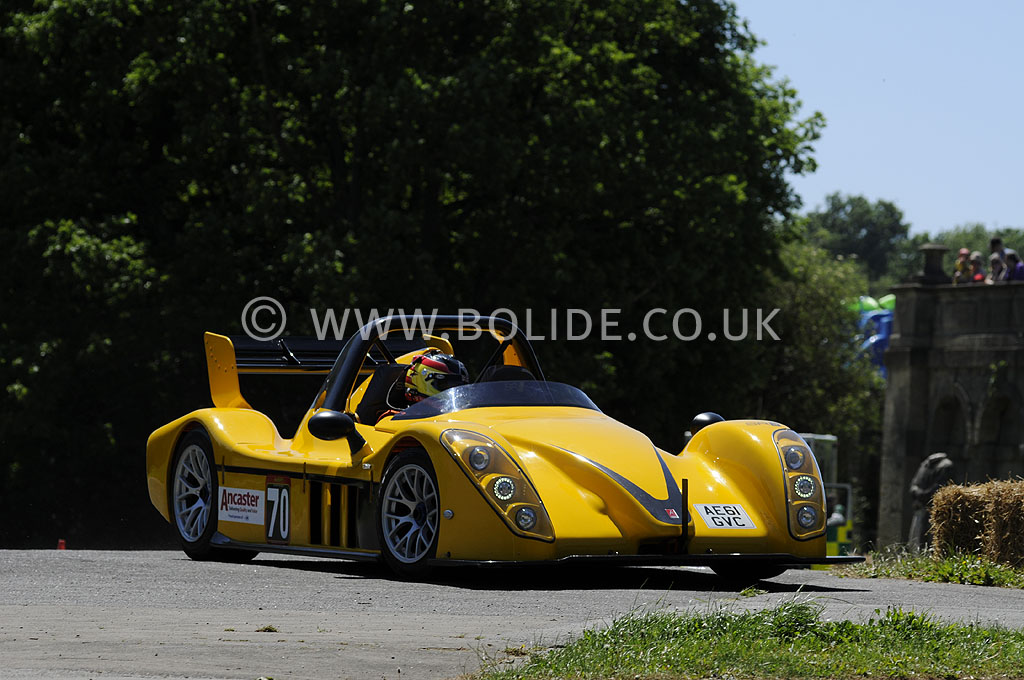 2012-motorsport-at-the-palace-day-1-6168