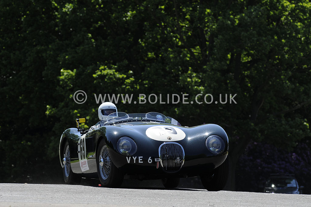 2012-motorsport-at-the-palace-day-1-6171