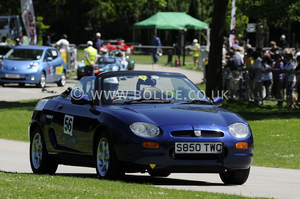 2012-motorsport-at-the-palace-day-1-6181