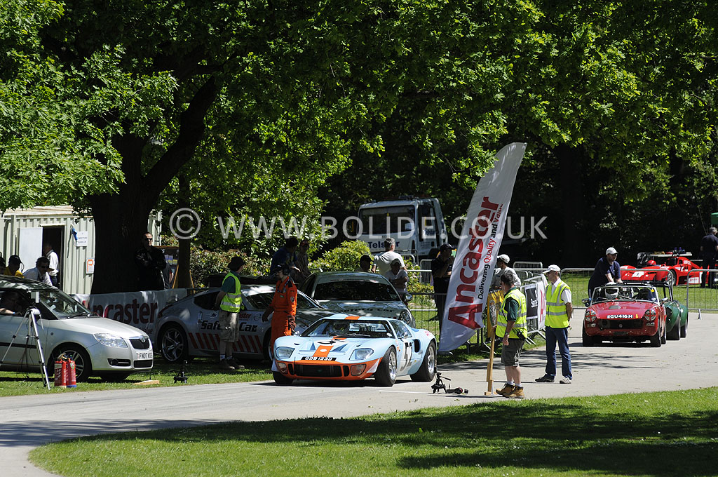 2012-motorsport-at-the-palace-day-1-6185