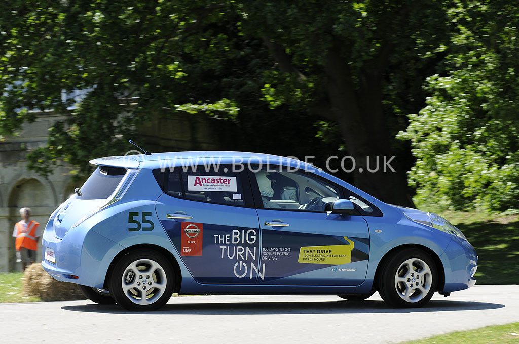 2012-motorsport-at-the-palace-day-1-6187
