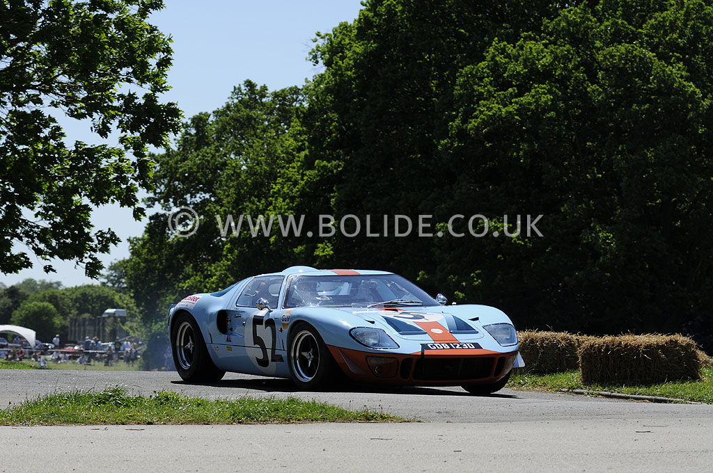 2012-motorsport-at-the-palace-day-1-6193