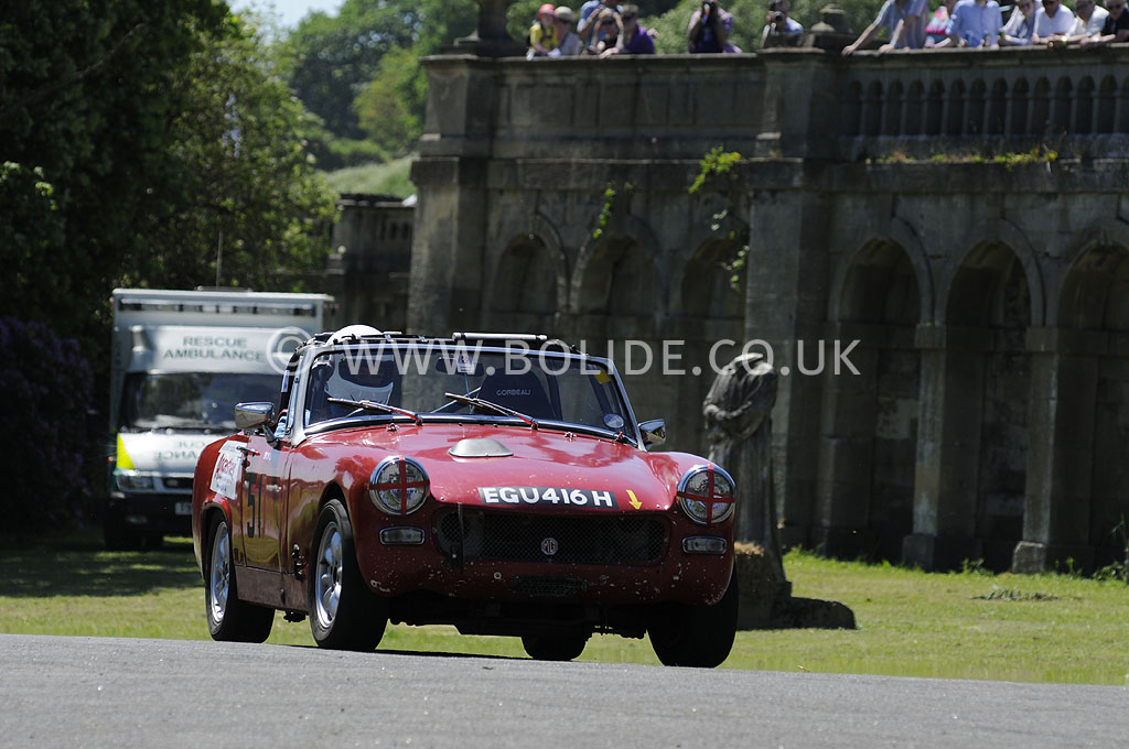 2012-motorsport-at-the-palace-day-1-6198