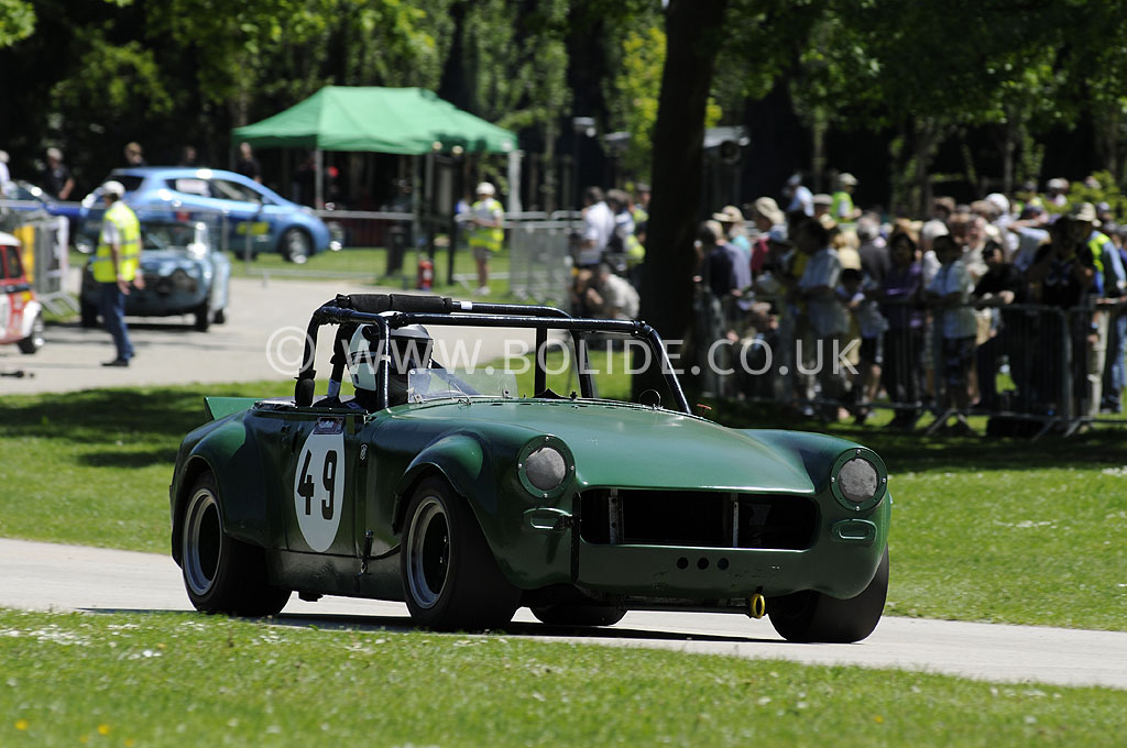 2012-motorsport-at-the-palace-day-1-6200