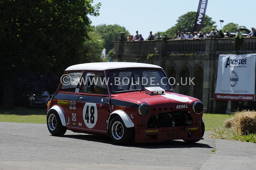 2012-motorsport-at-the-palace-day-1-6210