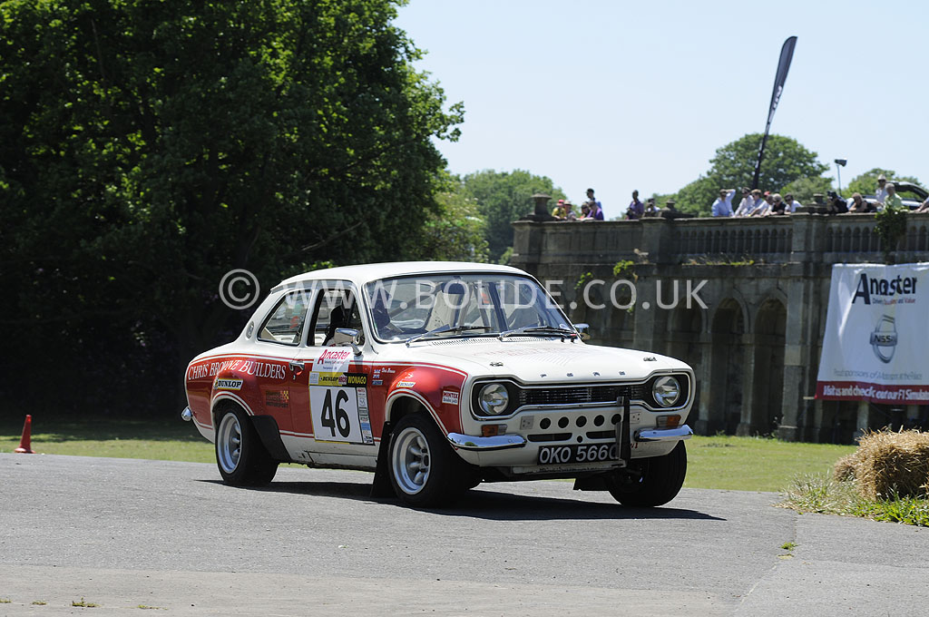 2012-motorsport-at-the-palace-day-1-6223